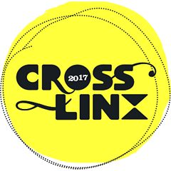 Cross Linx Festival